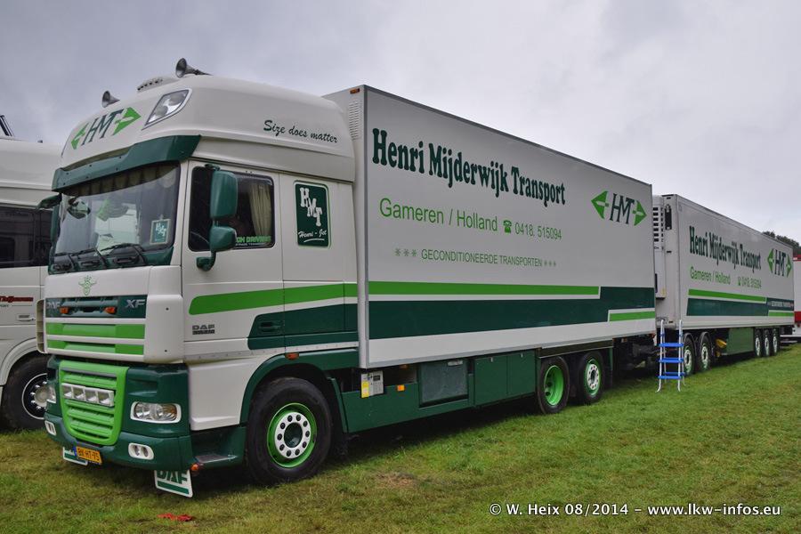 20140817-Truckshow-Liessel-00735.jpg