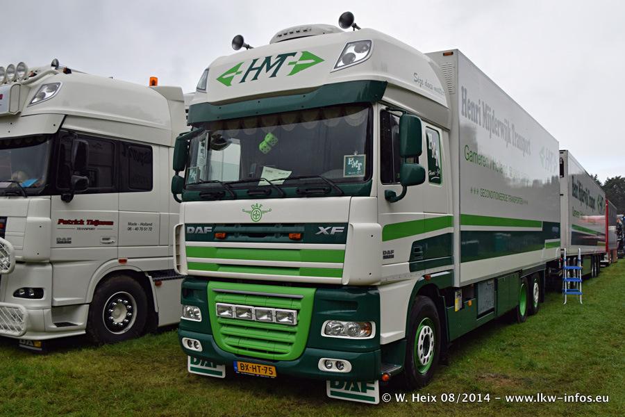 20140817-Truckshow-Liessel-00737.jpg