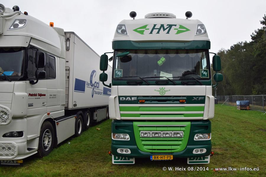 20140817-Truckshow-Liessel-00738.jpg