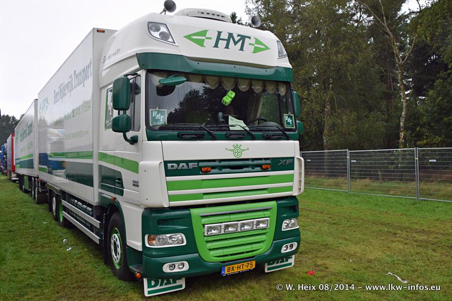 20140817-Truckshow-Liessel-00739.jpg