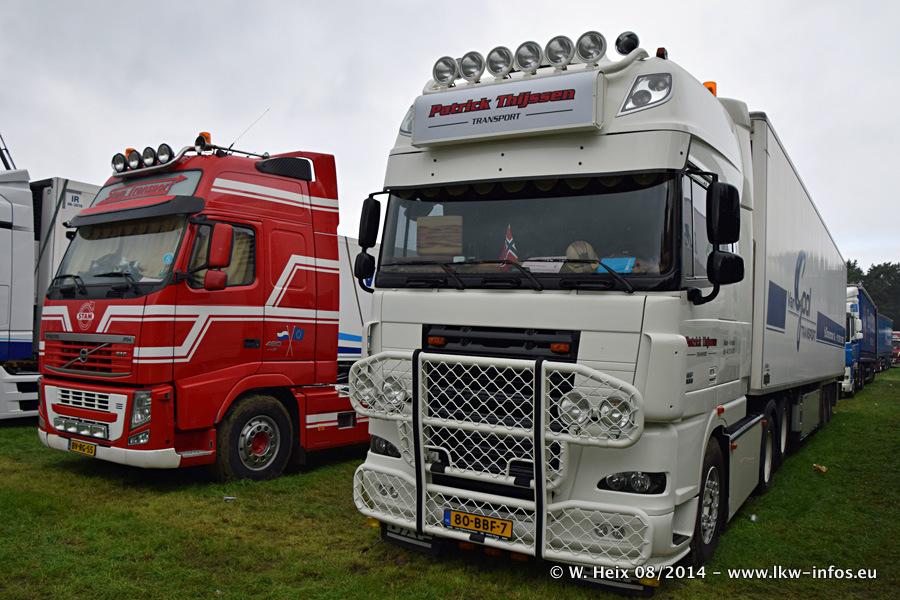 20140817-Truckshow-Liessel-00740.jpg