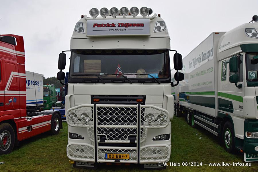 20140817-Truckshow-Liessel-00741.jpg
