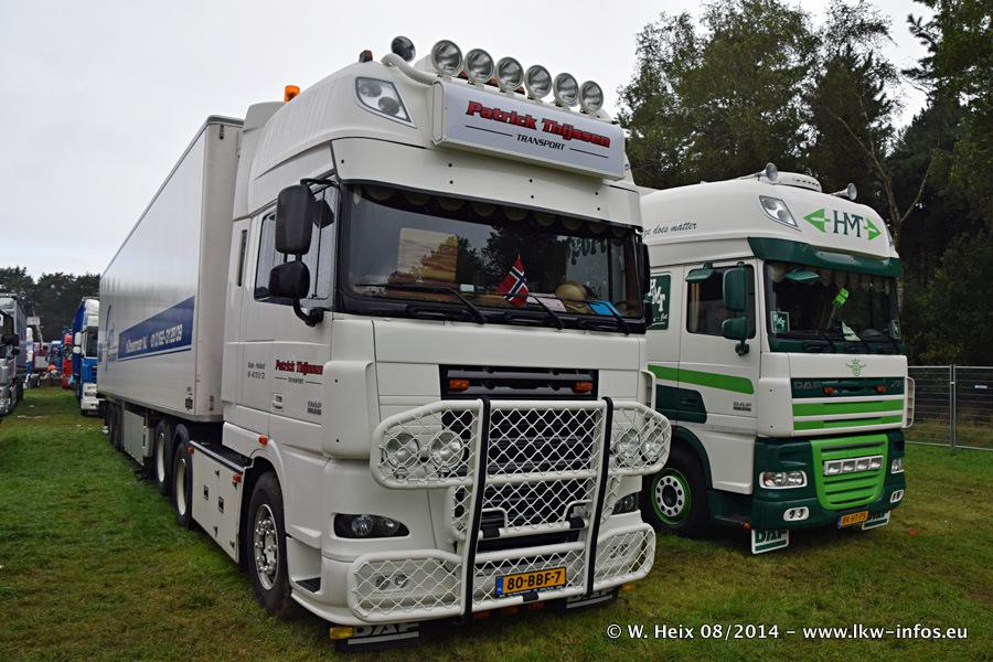 20140817-Truckshow-Liessel-00742.jpg