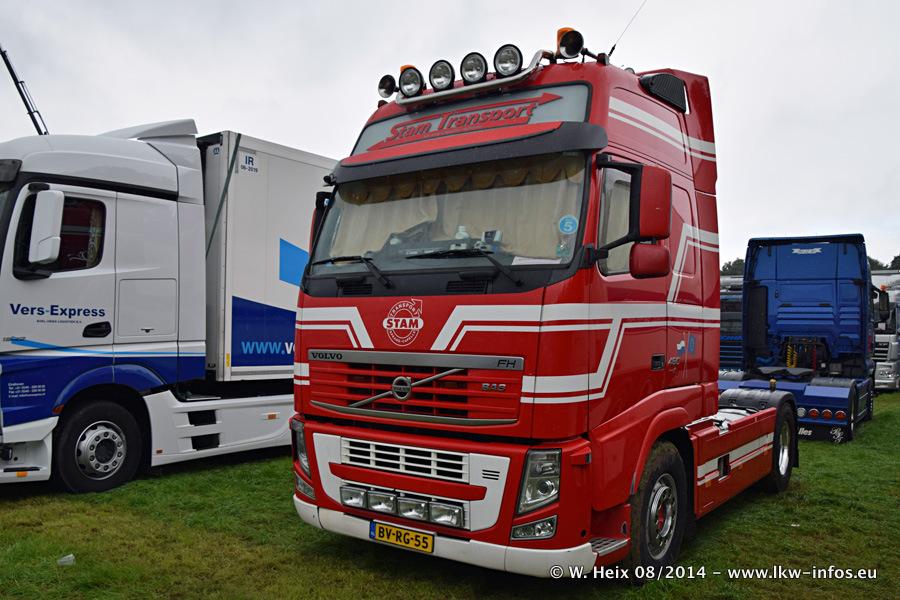 20140817-Truckshow-Liessel-00743.jpg