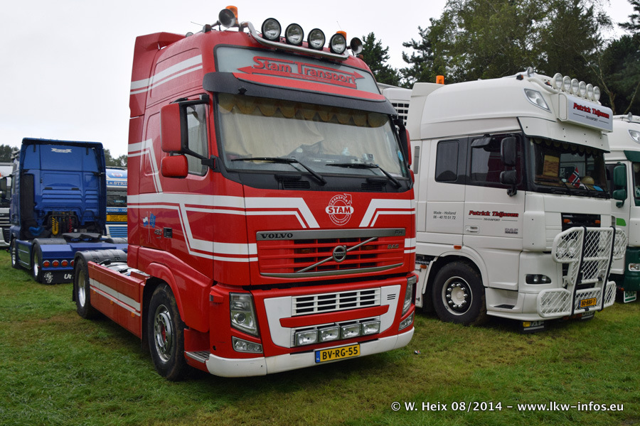 20140817-Truckshow-Liessel-00744.jpg