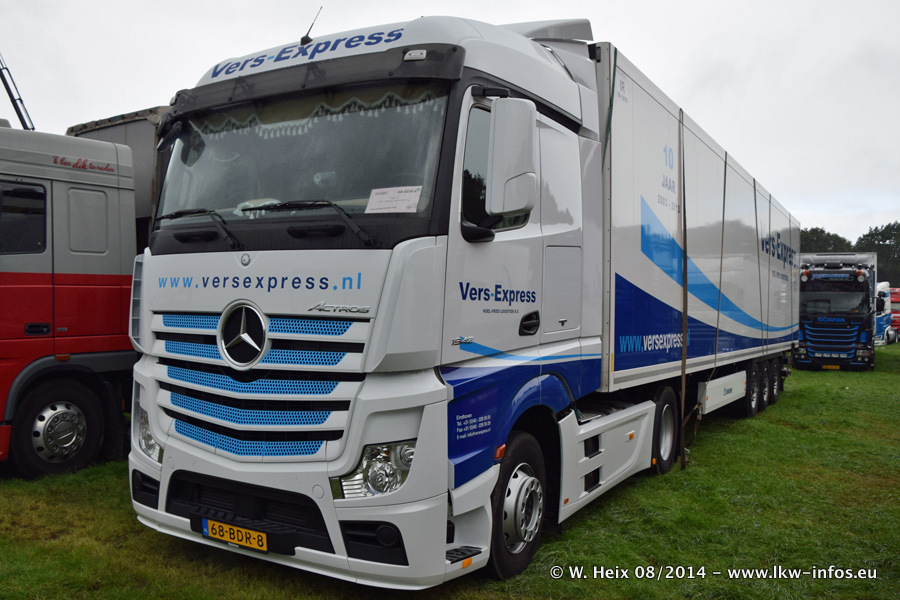 20140817-Truckshow-Liessel-00745.jpg