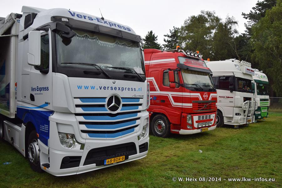 20140817-Truckshow-Liessel-00747.jpg
