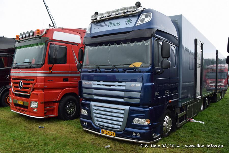20140817-Truckshow-Liessel-00748.jpg