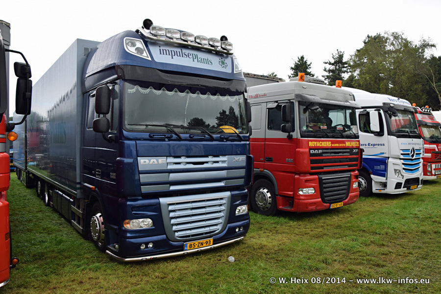 20140817-Truckshow-Liessel-00750.jpg