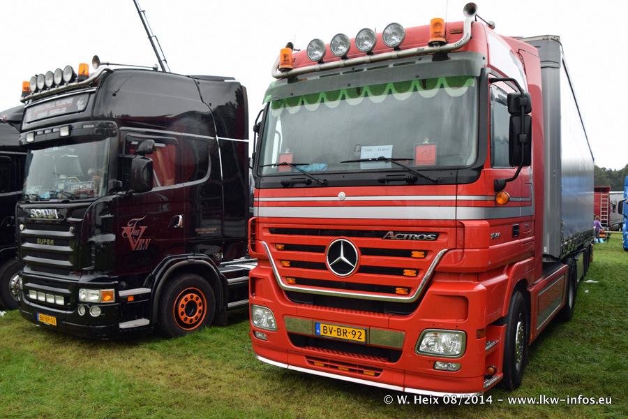 20140817-Truckshow-Liessel-00751.jpg