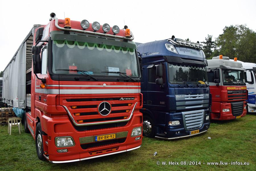 20140817-Truckshow-Liessel-00752.jpg