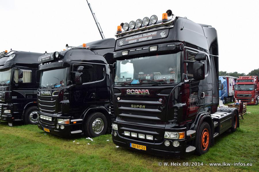 20140817-Truckshow-Liessel-00753.jpg