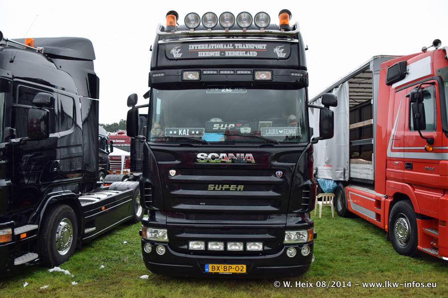 20140817-Truckshow-Liessel-00754.jpg