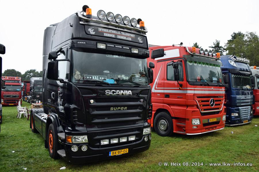 20140817-Truckshow-Liessel-00755.jpg