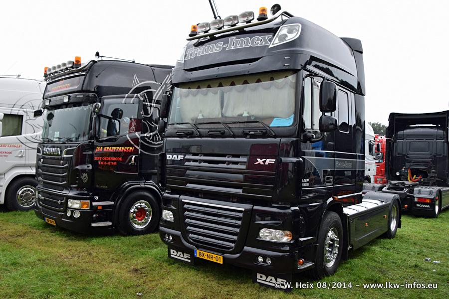 20140817-Truckshow-Liessel-00759.jpg