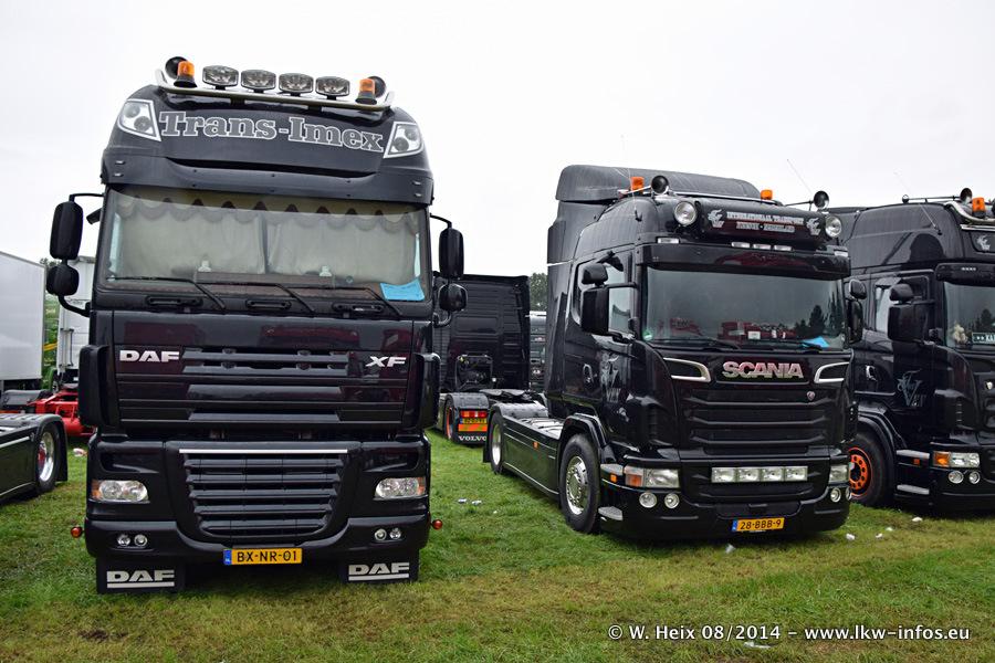 20140817-Truckshow-Liessel-00760.jpg