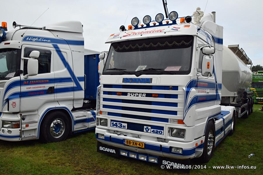 20140817-Truckshow-Liessel-00767.jpg