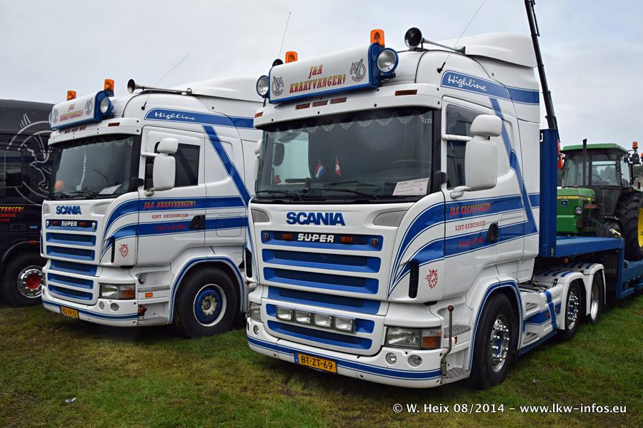 20140817-Truckshow-Liessel-00770.jpg
