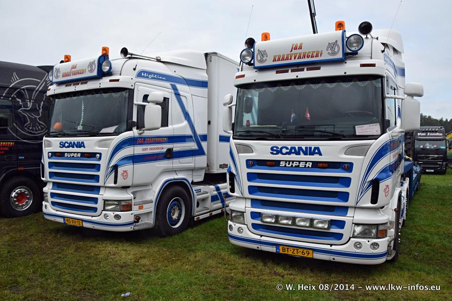 20140817-Truckshow-Liessel-00771.jpg