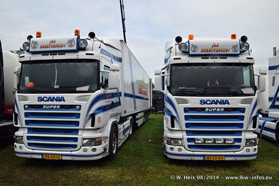 20140817-Truckshow-Liessel-00773.jpg