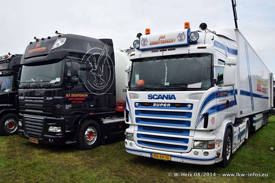 20140817-Truckshow-Liessel-00774.jpg