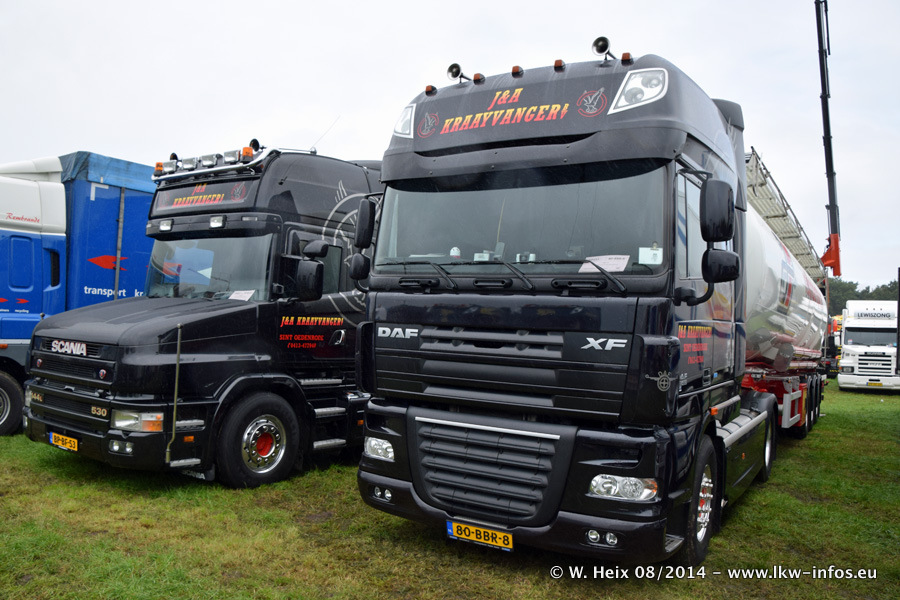 20140817-Truckshow-Liessel-00776.jpg