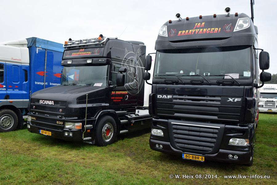 20140817-Truckshow-Liessel-00777.jpg