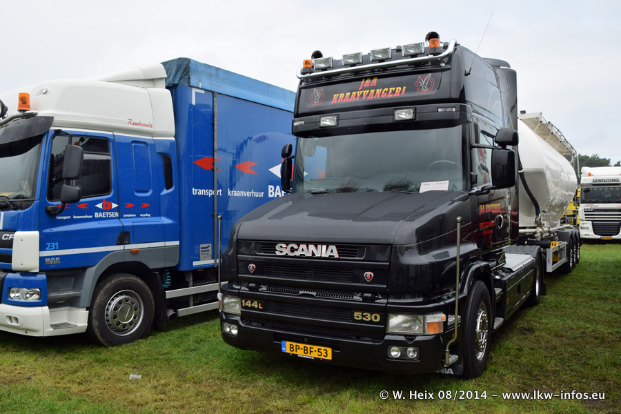 20140817-Truckshow-Liessel-00780.jpg