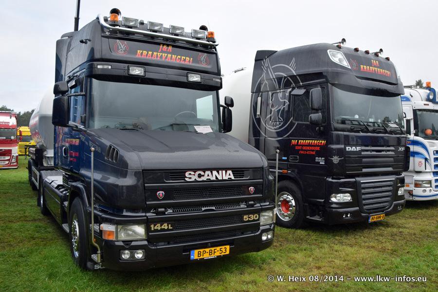 20140817-Truckshow-Liessel-00781.jpg