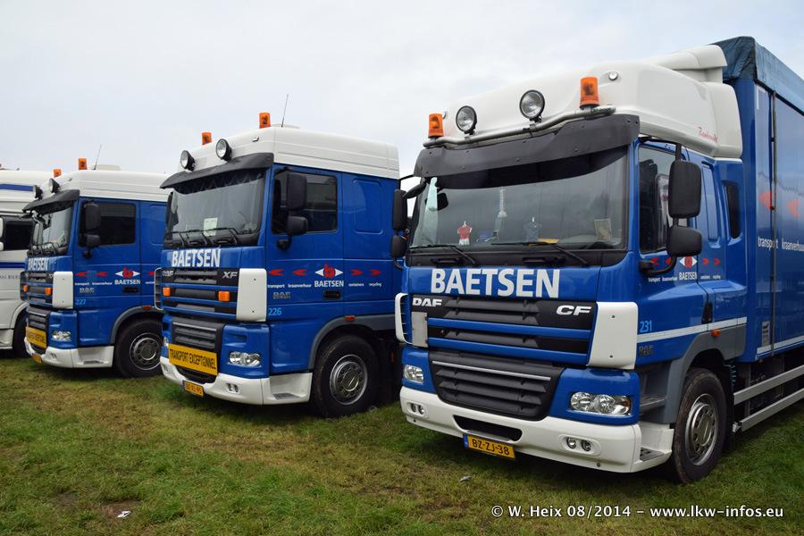 20140817-Truckshow-Liessel-00783.jpg