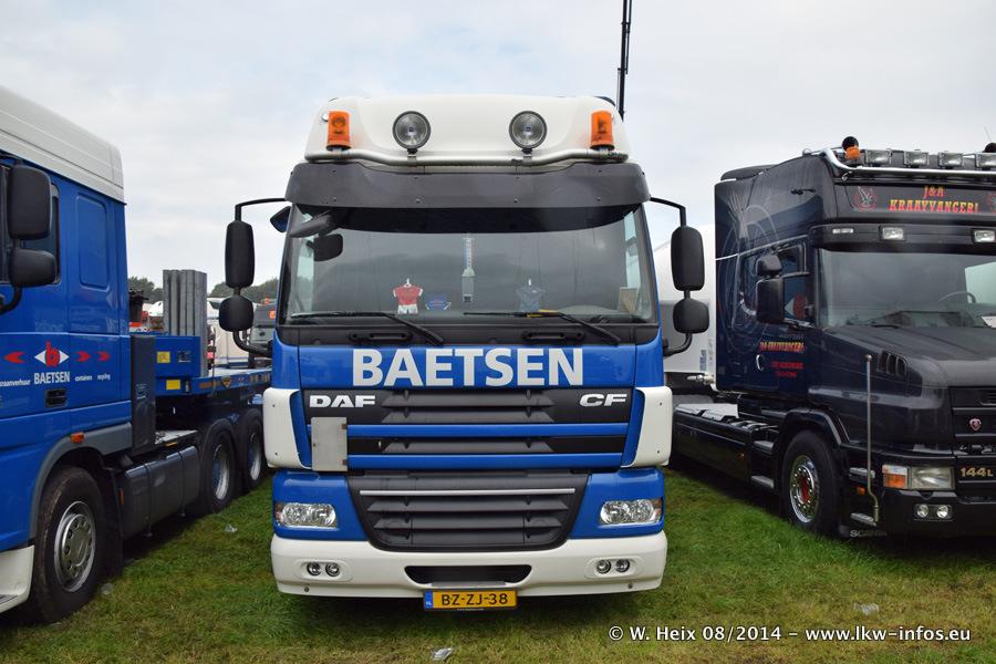 20140817-Truckshow-Liessel-00784.jpg