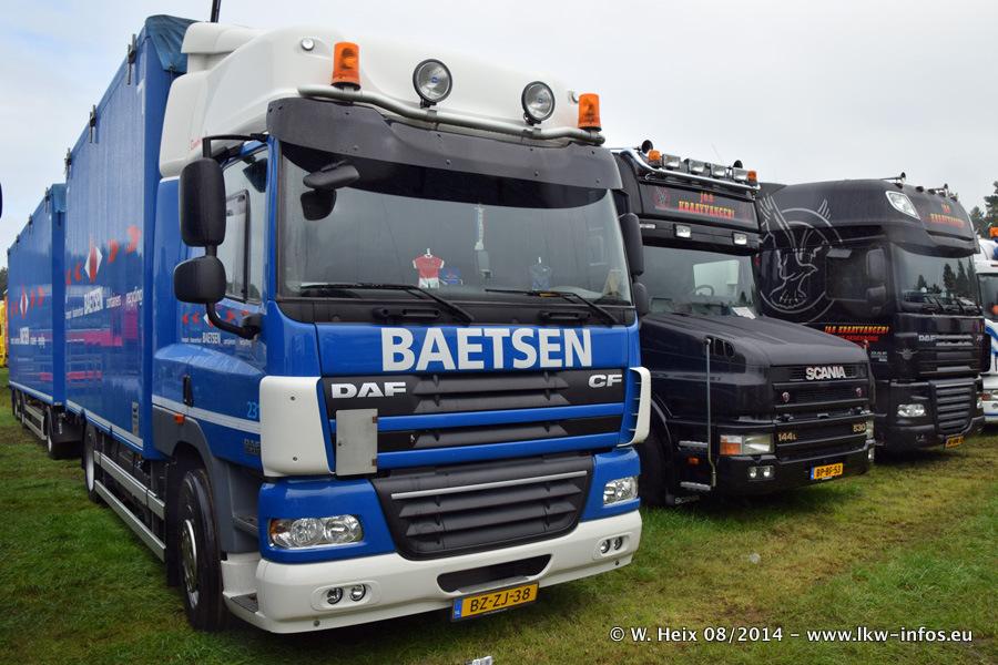 20140817-Truckshow-Liessel-00785.jpg