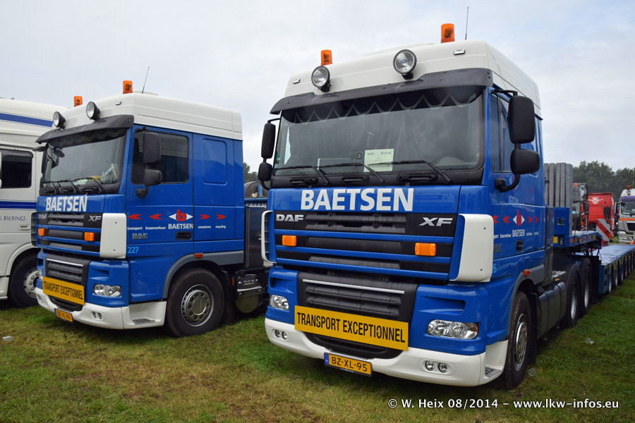 20140817-Truckshow-Liessel-00786.jpg