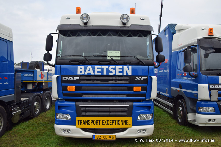 20140817-Truckshow-Liessel-00787.jpg