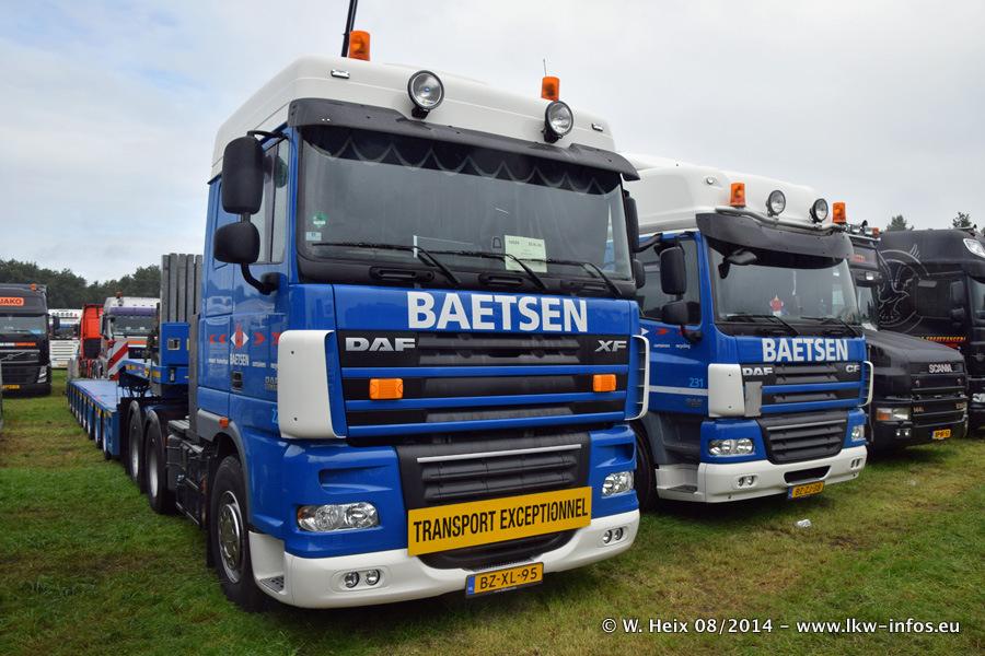 20140817-Truckshow-Liessel-00788.jpg