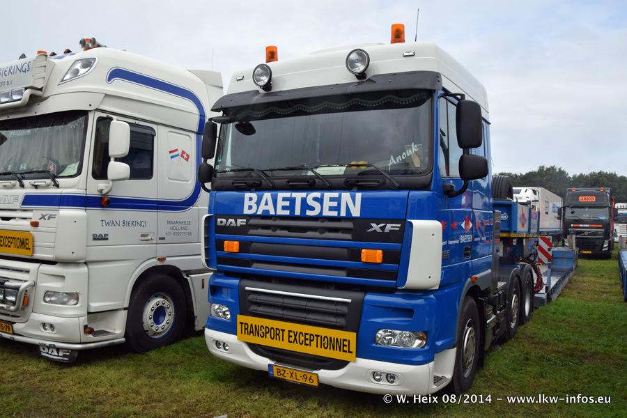 20140817-Truckshow-Liessel-00789.jpg