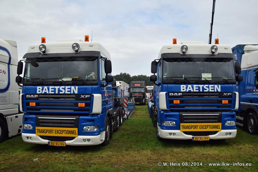 20140817-Truckshow-Liessel-00790.jpg
