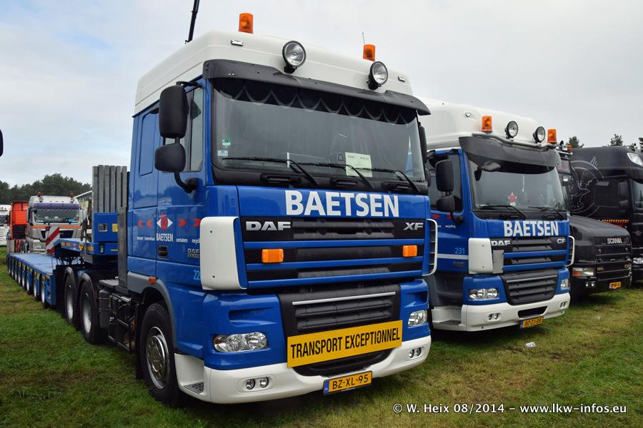 20140817-Truckshow-Liessel-00791.jpg