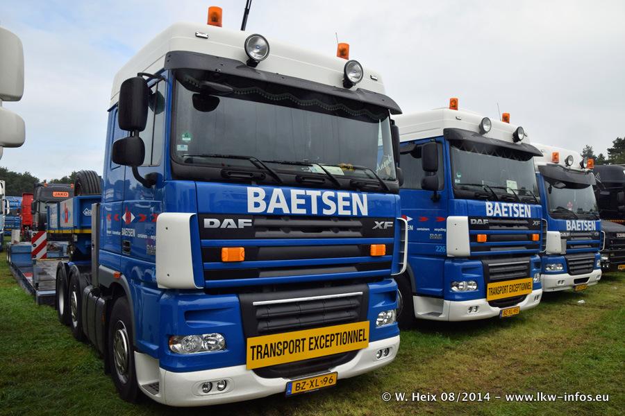 20140817-Truckshow-Liessel-00792.jpg