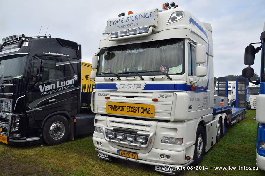 20140817-Truckshow-Liessel-00793.jpg