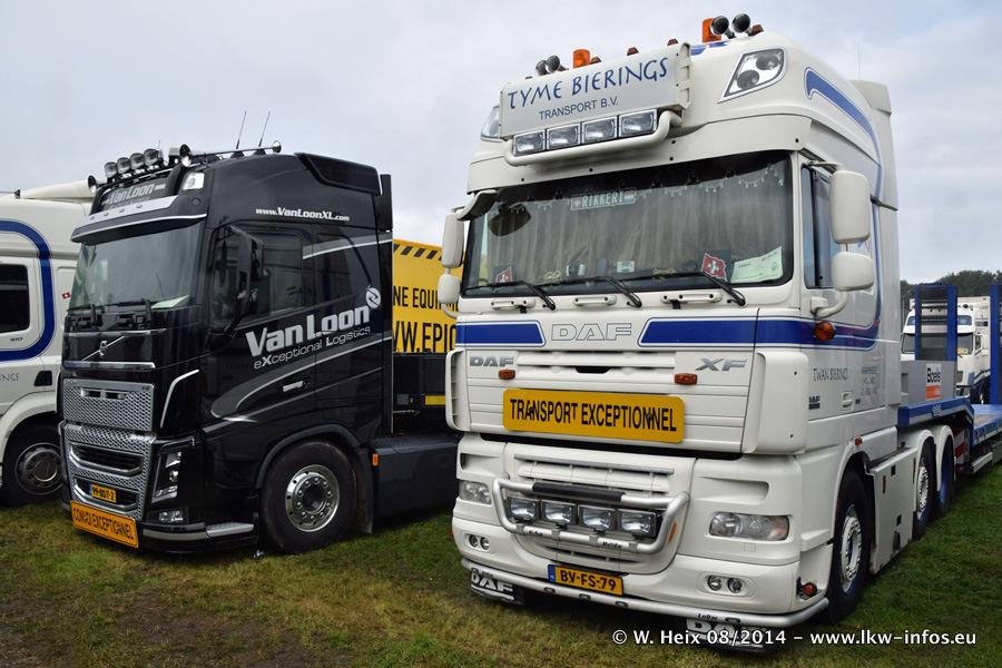 20140817-Truckshow-Liessel-00794.jpg
