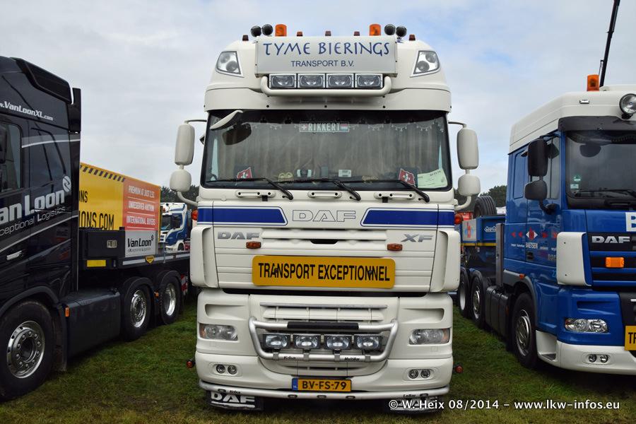 20140817-Truckshow-Liessel-00795.jpg