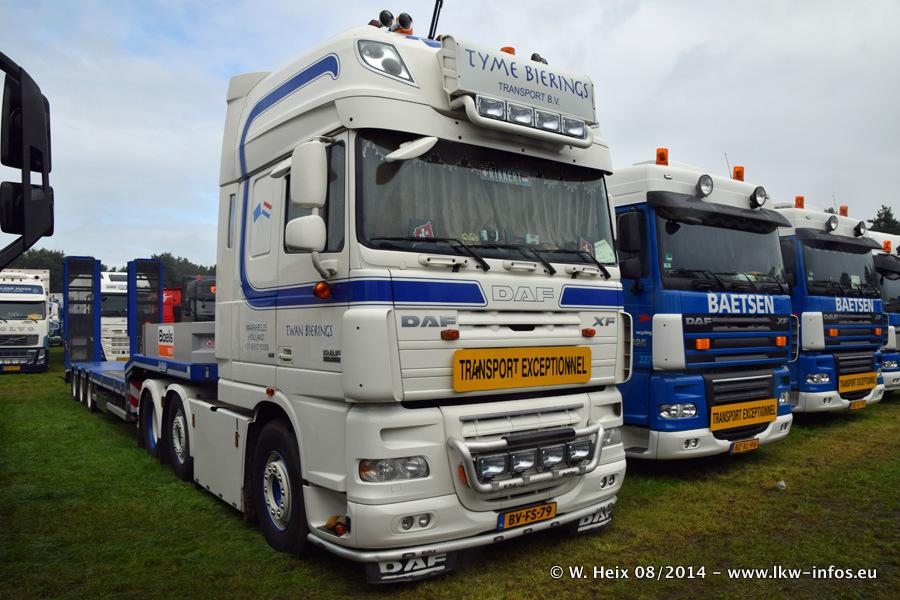 20140817-Truckshow-Liessel-00796.jpg
