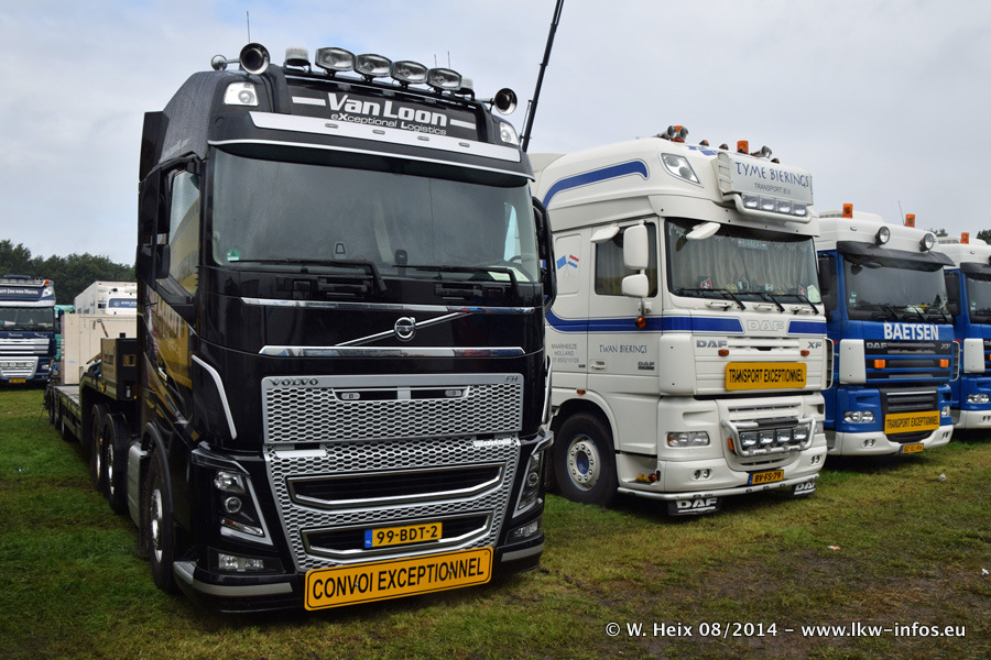20140817-Truckshow-Liessel-00798.jpg