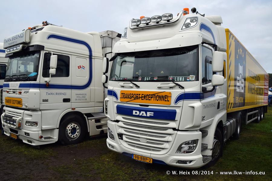20140817-Truckshow-Liessel-00799.jpg