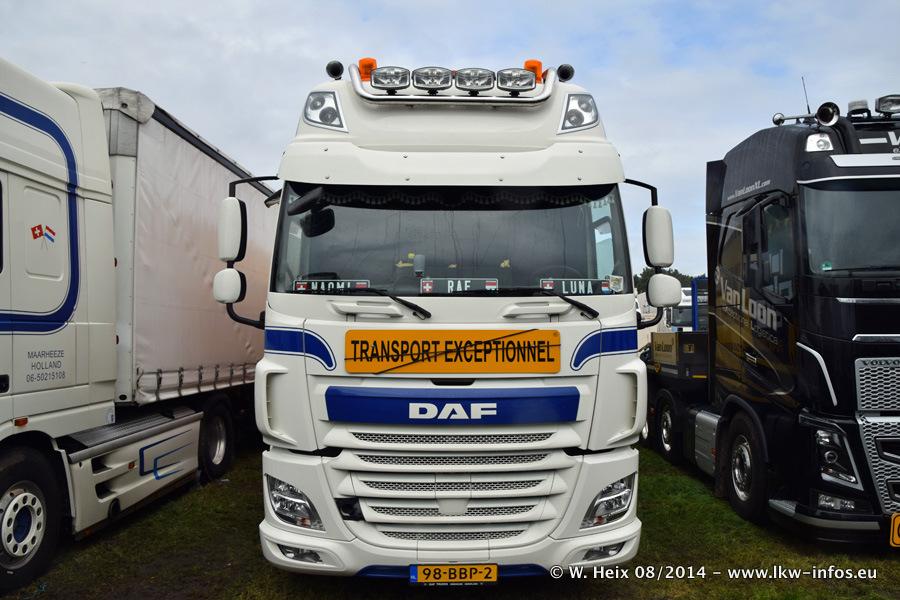 20140817-Truckshow-Liessel-00800.jpg