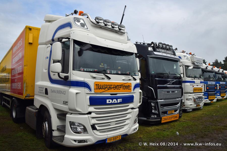 20140817-Truckshow-Liessel-00801.jpg