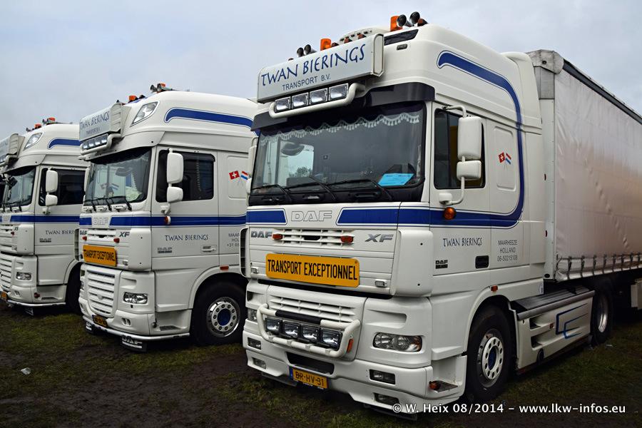 20140817-Truckshow-Liessel-00802.jpg