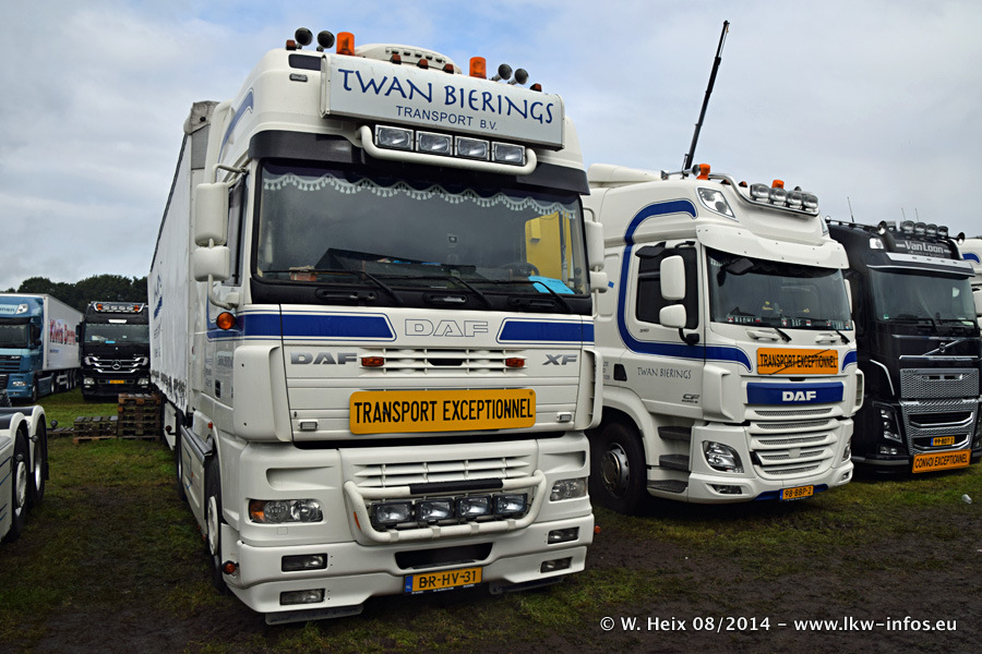 20140817-Truckshow-Liessel-00803.jpg