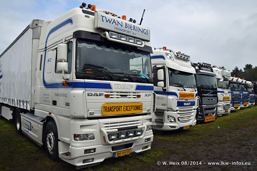 20140817-Truckshow-Liessel-00804.jpg